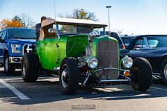20201107 CarShowz Hunt Valley Horsepower 0082 0185
