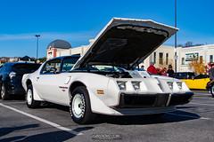 20201107 CarShowz Hunt Valley Horsepower 0080 0182