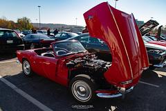 20201107 CarShowz Hunt Valley Horsepower 0078 0179