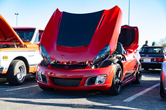 20201107 CarShowz Hunt Valley Horsepower 0070 0150