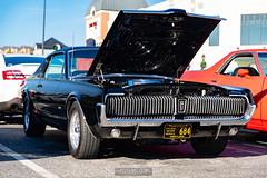 20201107 CarShowz Hunt Valley Horsepower 0056 0123