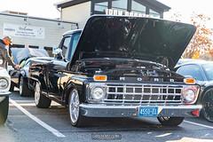 20201107 CarShowz Hunt Valley Horsepower 0040 0077
