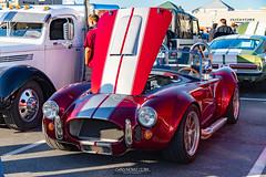 20201107 CarShowz Hunt Valley Horsepower 0033 0027