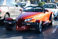 20201107 CarShowz Hunt Valley Horsepower 0022 0031