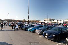 20201107 CarShowz Hunt Valley Horsepower 0008 0029