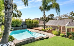 10 Kingfisher Drive, Modbury Heights SA