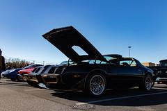 20201107 CarShowz Hunt Valley Horsepower 0084 0189