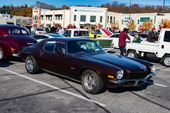 20201107 CarShowz Hunt Valley Horsepower 0083 0186