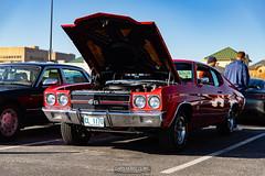 20201107 CarShowz Hunt Valley Horsepower 0055 0122