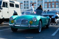 20201107 CarShowz Hunt Valley Horsepower 0026 0037