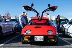 20201107 CarShowz Hunt Valley Horsepower 0021 0148