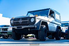 20201107 CarShowz Hunt Valley Horsepower 0015 0032