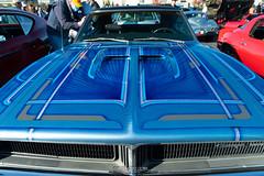 20201107 CarShowz Hunt Valley Horsepower 0005 0100