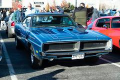 20201107 CarShowz Hunt Valley Horsepower 0004 0095