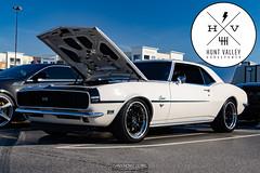 20201107 CarShowz Hunt Valley Horsepower 0001 0086