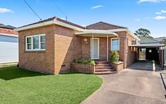 15 Hood Street, Miranda NSW