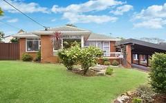 29 Lantana Road, Engadine NSW