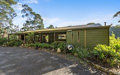 996 Settlers Rd, Central Macdonald NSW