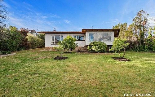 53 Investigator Street, Red Hill ACT 2603