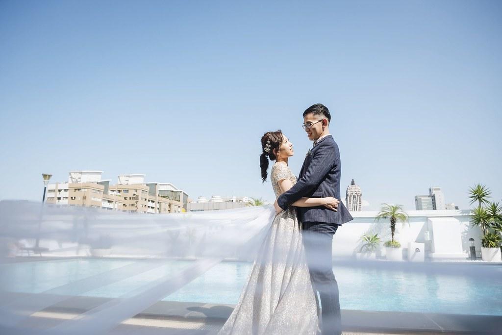 婚禮紀錄,高雄婚禮攝影,AS影像,婚攝阿聖,自助婚紗,孕婦寫真,活動紀錄,高雄婚禮攝影,福華大飯店,婚禮類婚紗作品,南部婚攝推薦,福華大飯店婚禮紀錄作品