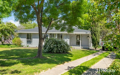 27 Hosking Place, Melba ACT 2615