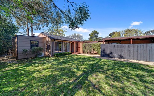 1 Spry Place, Florey ACT 2615
