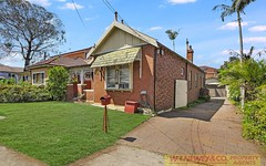 415 Stacey Street, Bankstown NSW