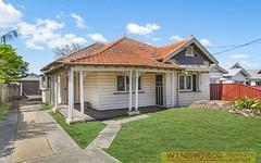 413 Stacey Street, Bankstown NSW