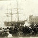 USS Constitution 1906