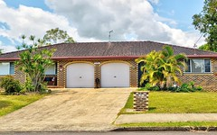 19 Colleen Place, East Lismore NSW