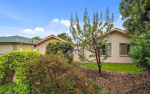 61 Livingston Avenue, Kambah ACT 2902