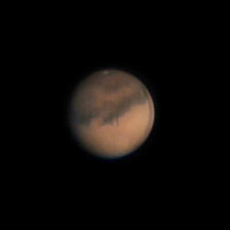 Mars 08/11/20