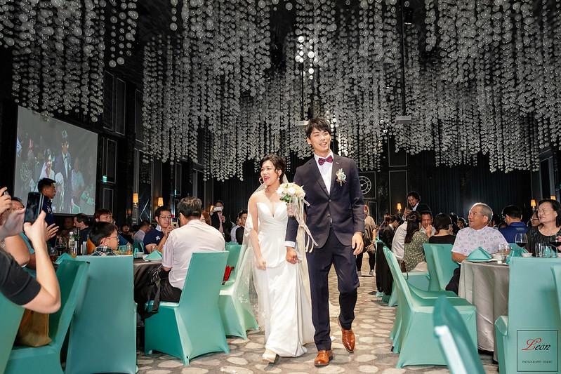 婚攝,台鋁,晶綺盛宴,銀河廳,婚禮紀錄,南部,高雄