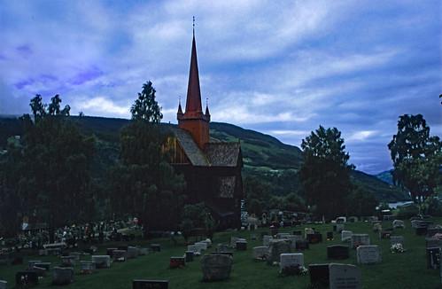 "Norwegen 1998 (775) Ringebu stavkirke • <a style=""font-size:0.8em;"" href=""http://www.flickr.com/photos/69570948@N04/50582909847/"" target=""_blank"">View on Flickr</a>"