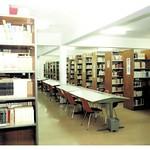 BIBLIOTECA CENTRAL
