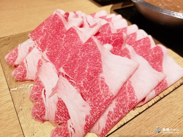 【台北信義】但馬屋 微風信義店|期間限定日本和牛放題 @魚樂分享誌
