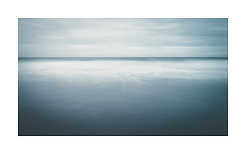 """Atlantic Edge - One • <a style=""""font-size:0.8em;"""" href=""""http://www.flickr.com/photos/110479925@N06/50583787148/"""" target=""""_blank"""">View on Flickr</a>"""
