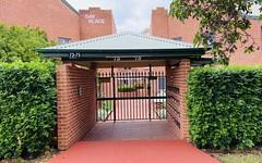 6/73-75 Reynolds Avenue, Bankstown NSW