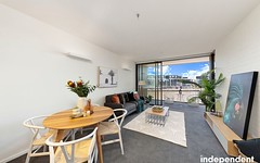 16/1 Kerridge Street, Kingston ACT