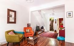 203 Denison Street, Newtown NSW