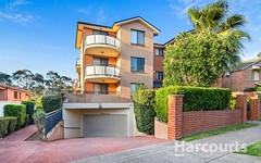 12/31-35 Myrtle Road, Bankstown NSW