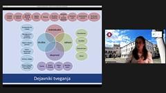 "Predavanje izr. prof. dr. Vite Poštuvan • <a style=""font-size:0.8em;"" href=""http://www.flickr.com/photos/102235479@N03/50585441463/"" target=""_blank"">View on Flickr</a>"