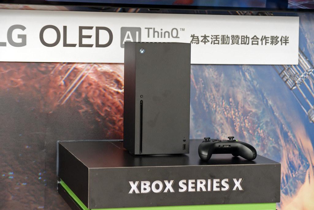 xbox 201109-7