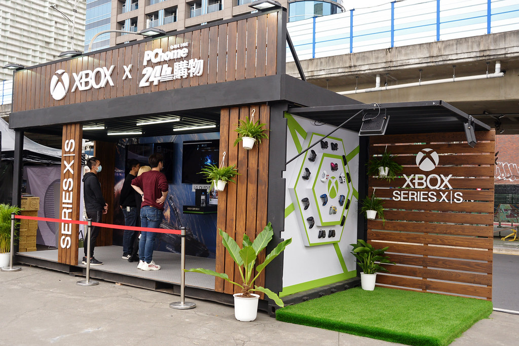xbox 201109-1