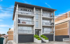 1/102A Gale Road, Maroubra NSW