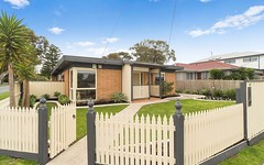 39 Belvedere Road, Seaford VIC