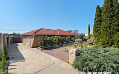 7 Collyburl Crescent, Isabella Plains ACT