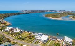 18 North Shore Drive, North Shore NSW