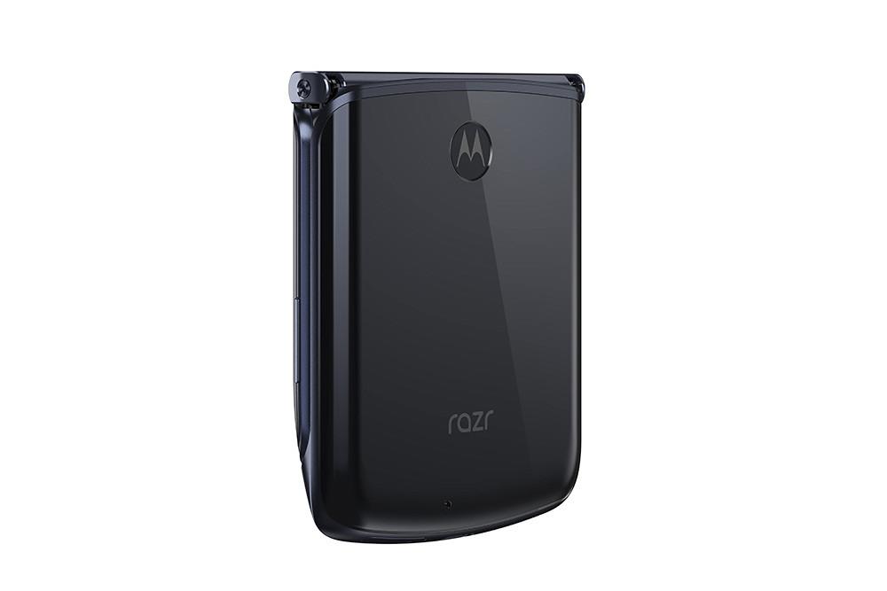 Motorola-razr-5G-單品圖(11)