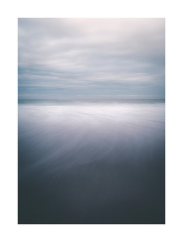 """Atlantic Edge - Two • <a style=""""font-size:0.8em;"""" href=""""http://www.flickr.com/photos/110479925@N06/50587084913/"""" target=""""_blank"""">View on Flickr</a>"""